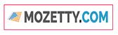 Mozetty.com